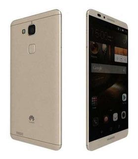 Huawei Mate 7 Nuevos