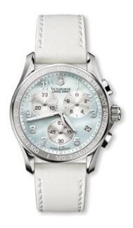 Relógio Victorinox Swiss Army Cronógrafo 241258