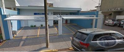 Casa Com 6 Dormitórios Para Alugar, 215 M² Por R$ 4.000/mês - Jardim Sumaré - Ribeirão Preto/sp - Ca1031