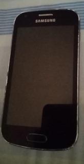 Celular Samsung Galaxy Trend Plus S7580