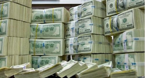 Imagen 1 de 10 de Prestamos De Dinero Entro Particulares En El Salvador