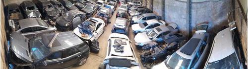 Nissan March Hatch