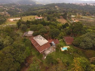 Chácara Em São Roque-1866