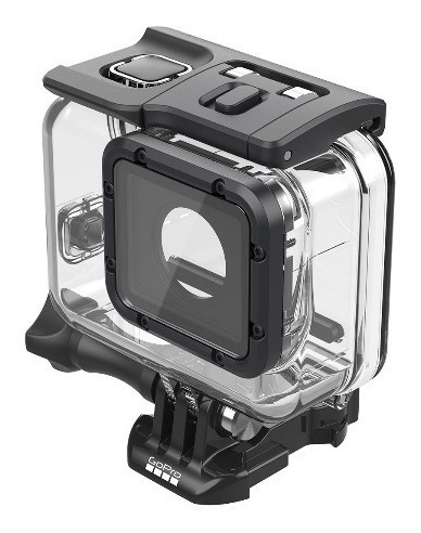 Caixa Estanque Super Suit Original Gopro - Hero5 Ou Hero6