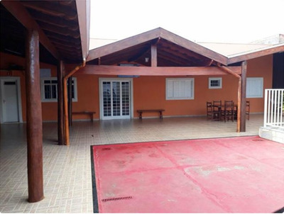 Casas Bairros - Venda - Jardim Pedra Branca - Cod. 12584 - Cód. 12584 - V
