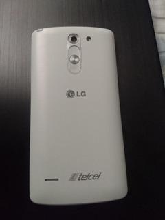 Celular Lg G3 Stylus / En Perfecto Estado