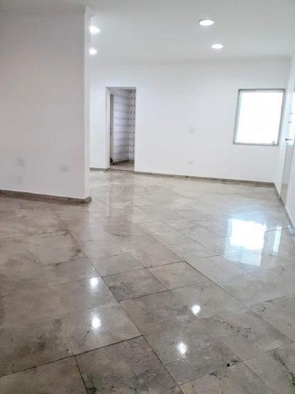 Sobrado Com 4 Dormitórios À Venda, 350 M² Por R$ 880.000,00 - Vila Prudente - São Paulo/sp - So0543