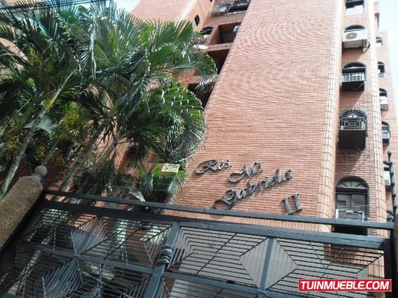Apartamentos En Venta La Soledad 04143446867