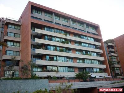 Apartamentos En Venta 16-8424 Rent A House La Boyera