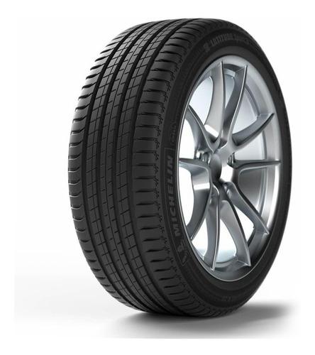 Neumatico 255/50/20 Michelin Latitude Sport 3 109y R.rover