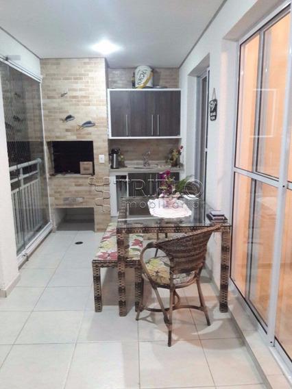 Venda-apartamento Com 03 Suites -02 Vagas-home Club-vila Oliveira-mogi Das Cruzes-sp - V-2016