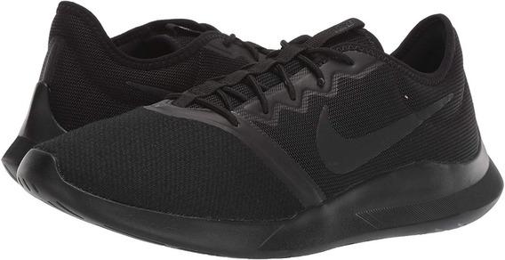 Nike Vtr Black / Black At4209 004