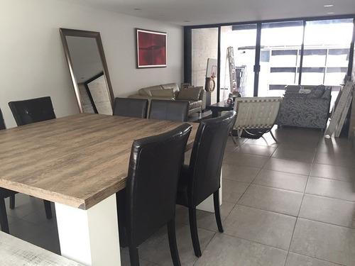 Casa En Venta, Desierto De Los Leones / Lomas De San Ángel Inn