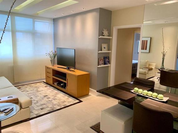 Apartamento - Ref: Ba31045