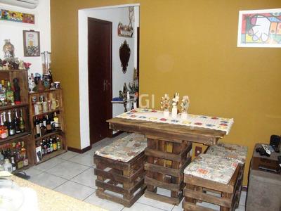 Apartamento Em Sarandi Com 2 Dormitórios - Li50877565