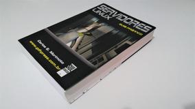 Livro Servidores Linux Guia Prático - Morimoto