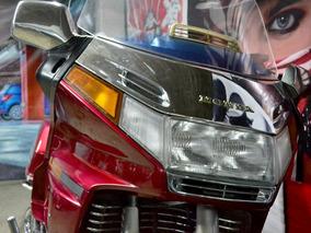Goldwing 1500 Honda Sin Fallas Lista Para Viajar