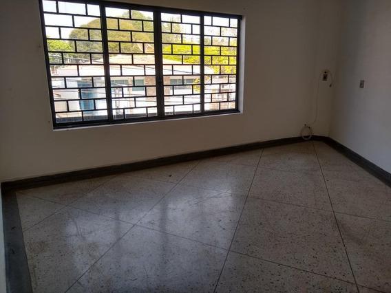 Sala Em Jardim Ribeiro, Valinhos/sp De 70m² Para Locação R$ 2.600,00/mes - Sa309600