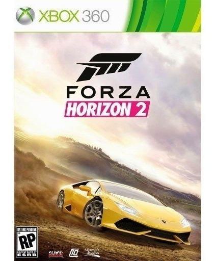 Jogos Para Xbox 360 - Transferência De Licença