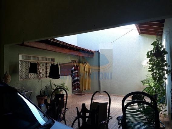 Casa, Alexandre Balbo, Ribeirão Preto - C3624-v
