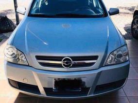 Chevrolet Astra 2.4 L Comfort D