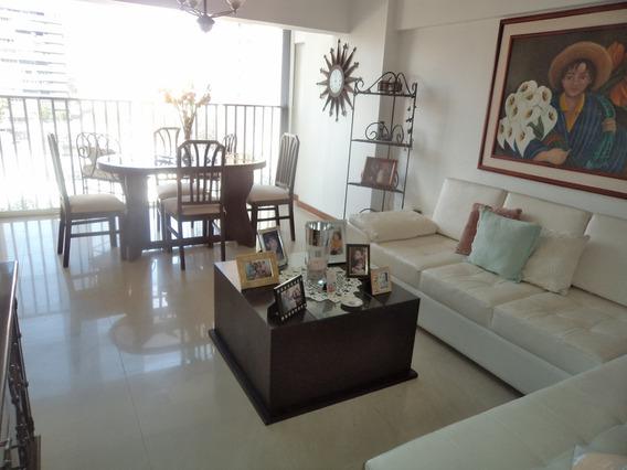 Apartamento En Venta Zona Este Mls 19-11586 Sa