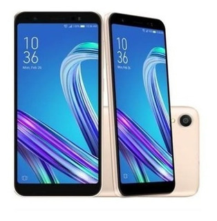 Smartphone Zenfone Live L1 32gb 5.5