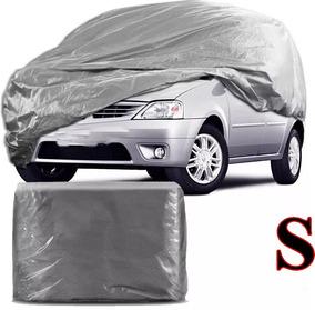 Lona Cobrir Carro 100% Impermeavel Proteção Uv Aproveite Ss