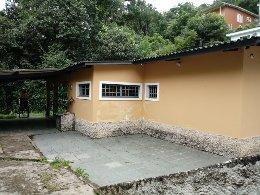 Casa Para Venda Em Itapecerica Da Serra, Recanto Da Serra - 289_2-749550