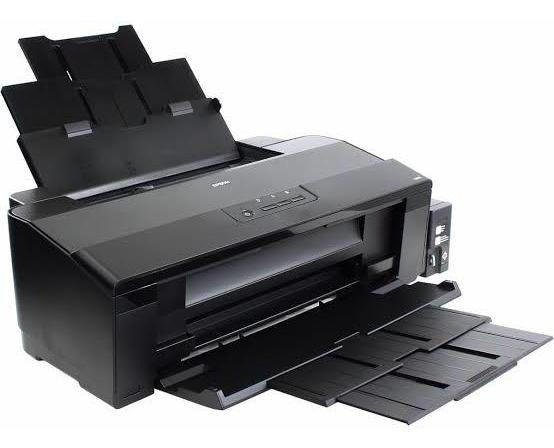 Peças Para Impressoras Epson T1110, 1430, L1800, L1300, P800