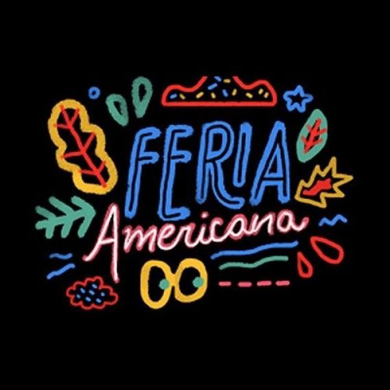 Lote Ropa Usada 65 Prendas Hombre Ideal Feria Americana