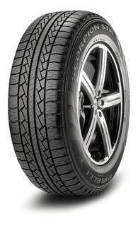 Neumático Pirelli 255/70 R16 Scorpion Str 109h Neumen