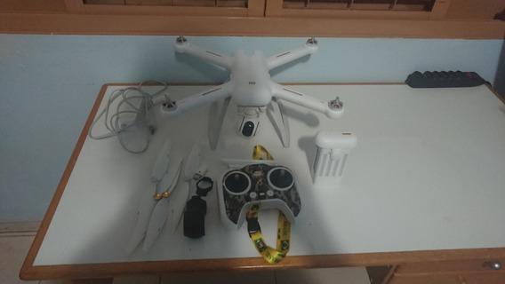 Mi Drone 4k