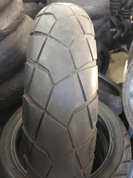 Pneu Bridgestone 150/70/17 Trail Wing
