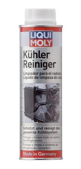 Liqui Moly Limpiador Radiador 300ml