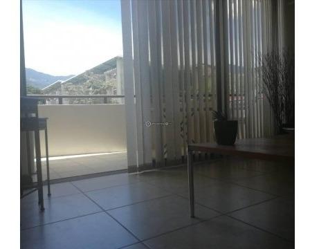 Alquilo Espacioso Apartamento En Avalon Santa Ana