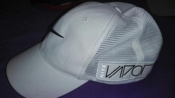 95b76bbd4633 Gorras Nike Golf - Ropa y Accesorios en Mercado Libre Argentina