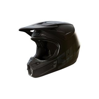 Shift Racing Assault - Cascos Para Motocicletas Todoterreno