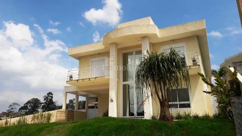 Imagem 1 de 14 de Nova Pronta Pra Morar - Fn2532