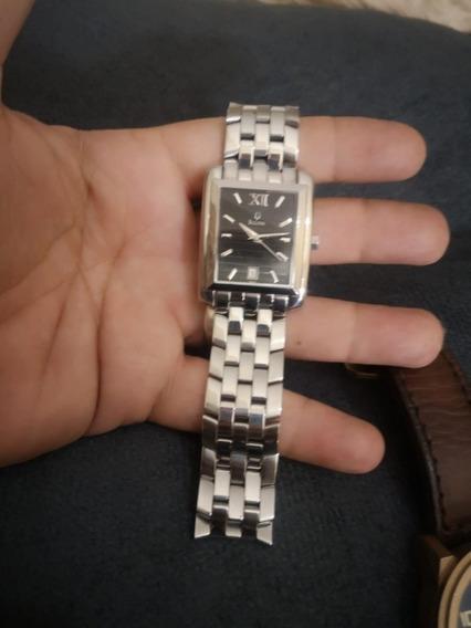 2 ( Dois) Relógios Bulova (originais)