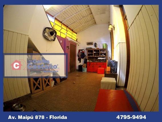 Ph Alquiler Florida