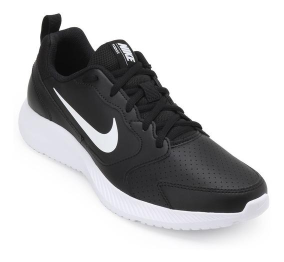 Nike Todos Preto Masculino Ref.: Bq3198002