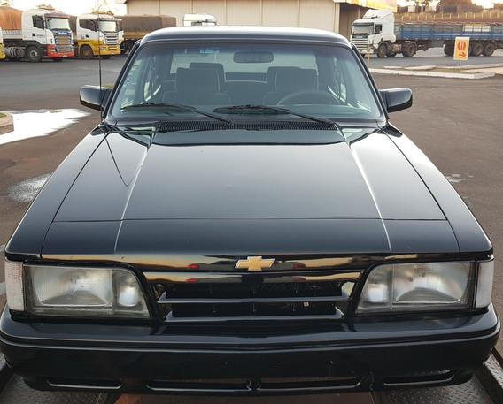 Chevrolet Diplomata Se 4.1
