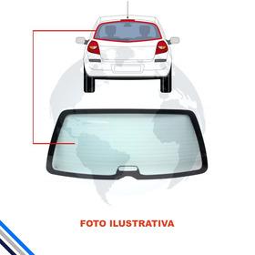 Vidro Vigia Termico Volvo S60 2011-2013 - Original/volvo