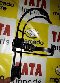 Suporte Do Extintor Azera 2010 -3927 Cx68