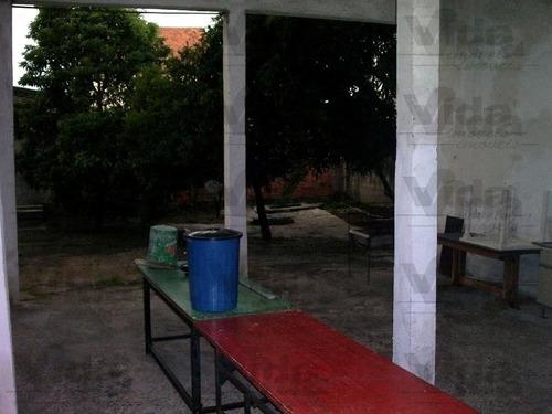 Casa Sobrado Para Venda, 3 Dormitório(s), 364.0m² - 31465