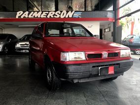 Fiat Uno 1.4 S Confort 3 P