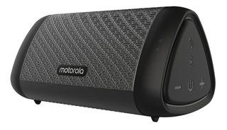 Parlante Portatil Motorola Sonic Sub 530 Bluetooth 3.5mm Mic