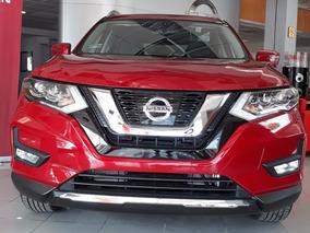 Nissan X-trail ¡bono De $20000! Ó ¡seguro Gratis 1 Año!