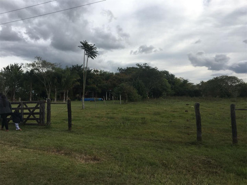 Imagen 1 de 18 de Vende Lote B° Carlos Marquez Santa Ana(se Financia)